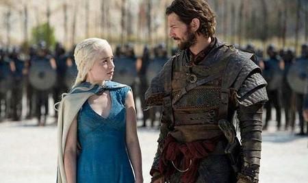 Juego de tronos\', lo que hay que saber para la cuarta temporada