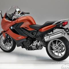 Foto 25 de 27 de la galería bmw-f-800-gt-prueba-valoracion-ficha-tecnica-y-galeria-prensa en Motorpasion Moto