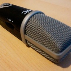 Foto 1 de 8 de la galería apogee-mic en Applesfera