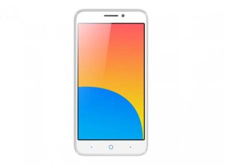 ZTE Q302C será el primero con Snadpragon 210: LTE a bajo precio