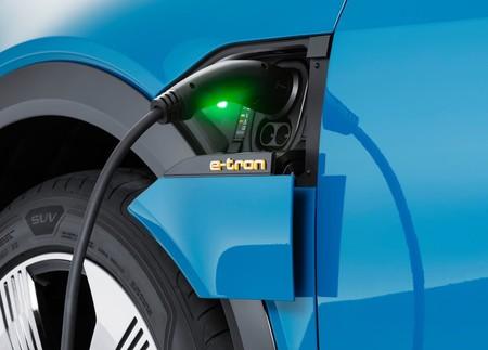 Coche Electrico 4