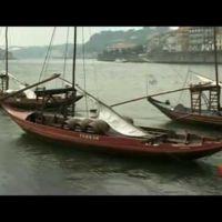 Vídeo: Enoturismo en Oporto (y mucho más)