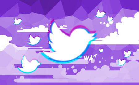 13 tuiteras a las que seguir el 8M (y el resto de días del año)