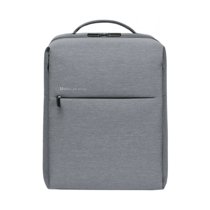 Xiaomi City Backpack 2