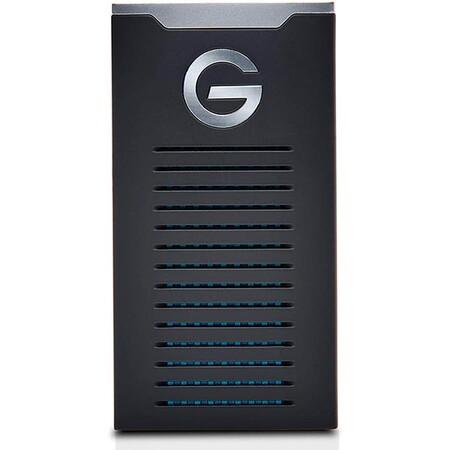 G Drive Mobile Ssd R Series 3