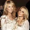 26_Lindsay-Lohan-y-su-madre-Dina-lohan.jpg