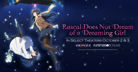 Rascal Socialpost 1024x536