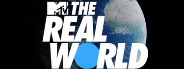 Facebook Watch traerá de vuelta en exclusiva a 'The Real World' con una edición local de México