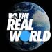 Facebook Watch traerá de vuelta en exclusiva a 'The Real World' con una edición local de México