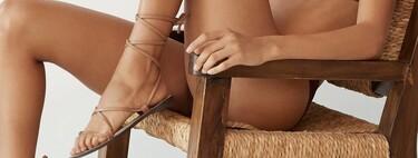 11 cremas específicas para los pies que te los dejarán suaves (sin durezas ni grietas) y perfectos para comenzar a lucir sandalias