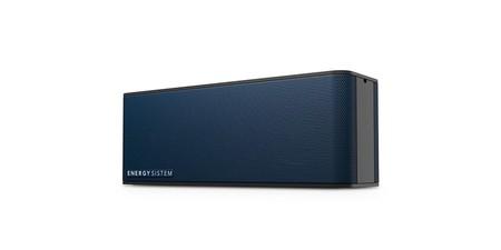 Energy Sistem Music Box 5