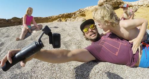 Qué estabilizador o gimbal para el móvil compro: consejos y modelos recomendados