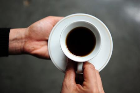 cafemetabolismo3