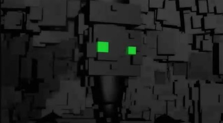 '1 Second Perfection': el nuevo juego de Peter Molyneux. Tráiler (Actualizado)
