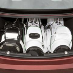 Foto 101 de 132 de la galería bmw-serie-6-coupe-3gen en Motorpasión
