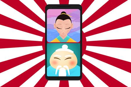 Las 11 mejores aplicaciones especializadas para aprender japonés, coreano o chino