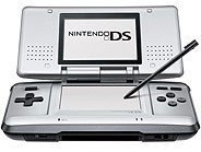 Nintendo_DS.jpg