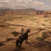 México llega a Red Dead Redemption 2 gracias a varios mods: échale un ojo y descárgalo gratis