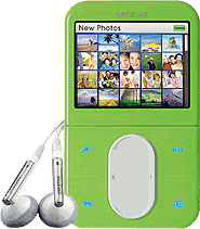 Los mejores gadgets del CES