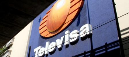 Grupo Televisa lamenta decisión de Megacable por no transmitir sus canales