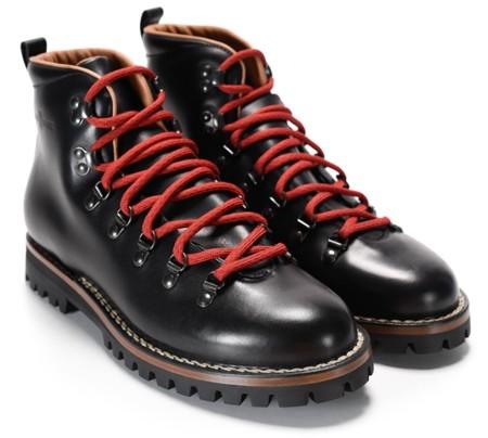 Montagna Car Shoe 2