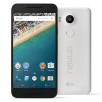 Nexus 5X, se filtran sus especificaciones técnicas completas