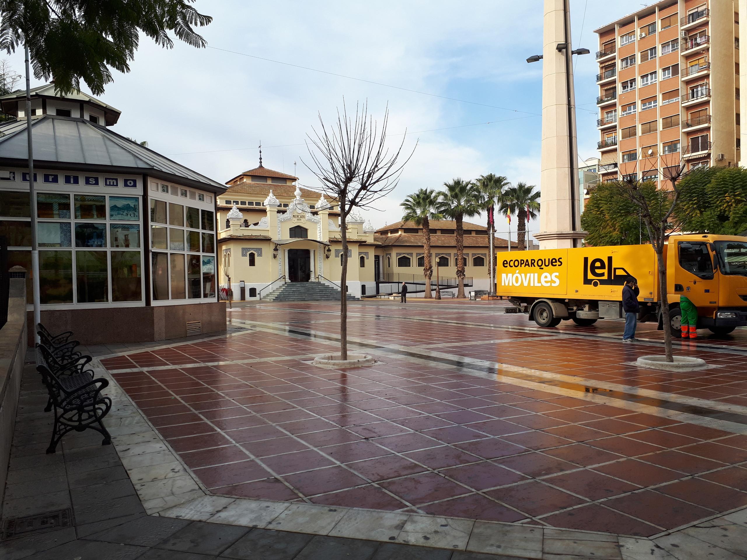 Foto de Muestras Galaxy A5 2017 (11/24)