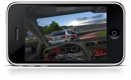 iphone-real_racing.jpg