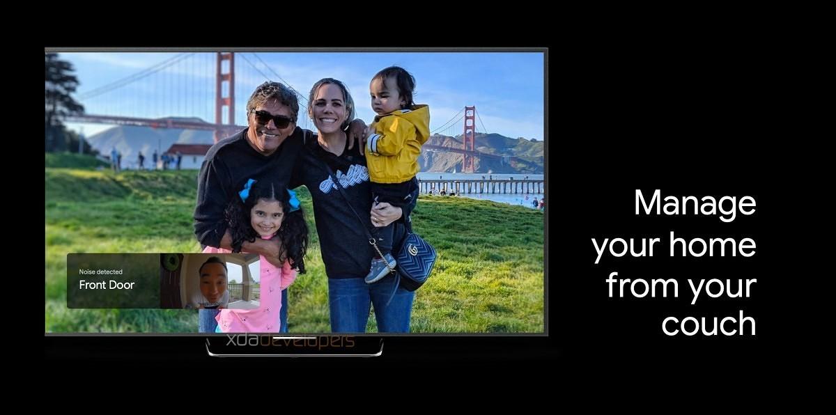 Foto de Android TV (4/6)