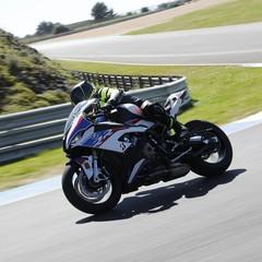 Foto 20 de 153 de la galería bmw-s-1000-rr-2019-prueba en Motorpasion Moto