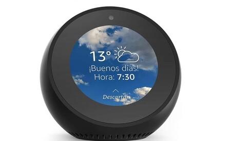 reloj Amazon