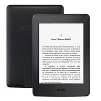 El regalo perfecto para San Valentín es el Kindle Paperwhite con un descuento del 20%, a 103,99 euros en Amazon