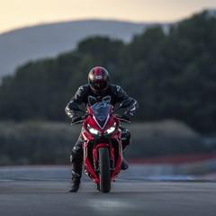 Foto 37 de 61 de la galería honda-cbr650r-2019 en Motorpasion Moto