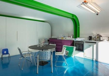 casa-multicolor-cocina.jpg