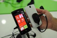 Acer podría volver a Windows Phone para el 2015
