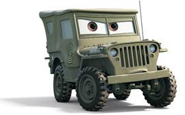Mattel retira del mercado millones de juguetes fabricados en China