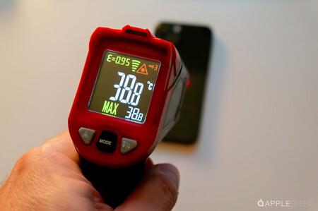 Analisis Iphone 13 Y Iphone 13 Mini Applesfera 62