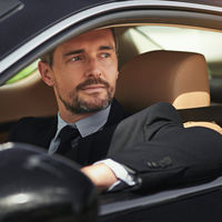 Ofensiva de Cabify: ofrece a los taxistas españoles integrarse en su plataforma