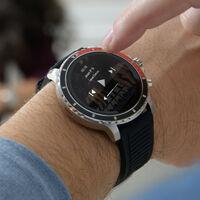 Citizen CZ Smart: Wear OS y Snapdragon Wear 3100 para el primer smartwatch de la firma