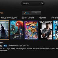 La aplicación de Amazon Prime Video llega PlayStation en México