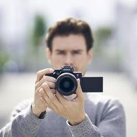 """Probando la Sony A7S III, prácticos muy interesantes, ópticas Leica """"Made in Portugal"""" y más: Galaxia Xataka Foto"""