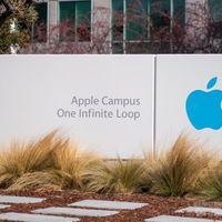 El carro autónomo de Apple se deja ver por primera vez: éstas son las imágenes