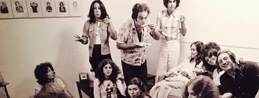El reto de escribir una sitcom a lo largo de los años