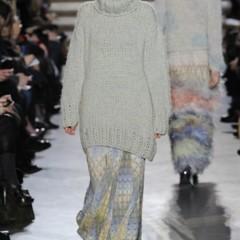 Foto 19 de 33 de la galería missoni-en-la-semana-de-la-moda-de-milan-otono-invierno-20112012-color-boho-chic en Trendencias