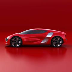 Foto 6 de 20 de la galería renault-dezir-concept en Motorpasión