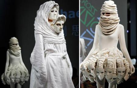 Fashion Faces 1437225i