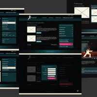 Usabilidad y accesibilidad web: qué son y en qué se diferencian estos conceptos que nos facilitan la vida como usuarios