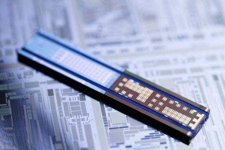 Intel Silicon Photonics y sus 50 Gb/s serán el fin del cobre