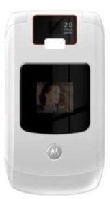 ¿El sucesor del Motorola V3?