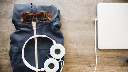 """Mochilas para portátiles de 13"""": guía de compra y modelos recomendados"""
